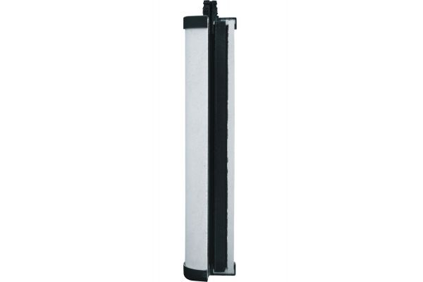 Large image of Franke Triflow Filter Replacement Cartridge - FRX02