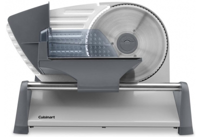 Cuisinart - FS-75 - Food Slicers