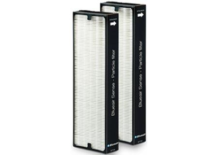Blueair - FSENSEPAC - Air Purifier Filters