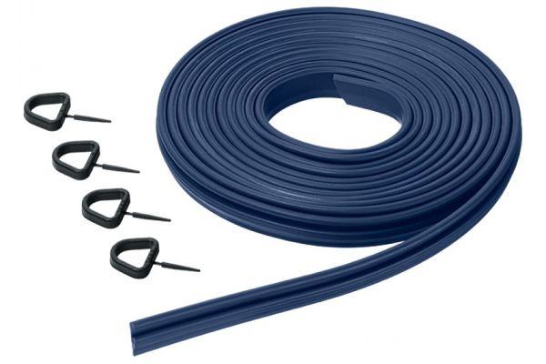 Large image of Bosch Tools 11' Anti-Splinter Strip For Saw Tracks - FSNSS