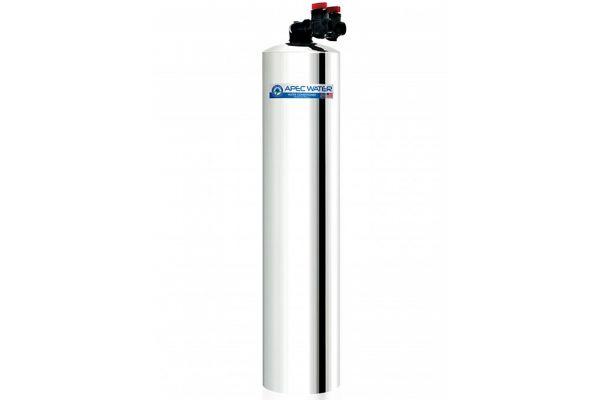 Large image of APEC Salt-Free Anti-Scale Water Conditioner - FUTURA-10