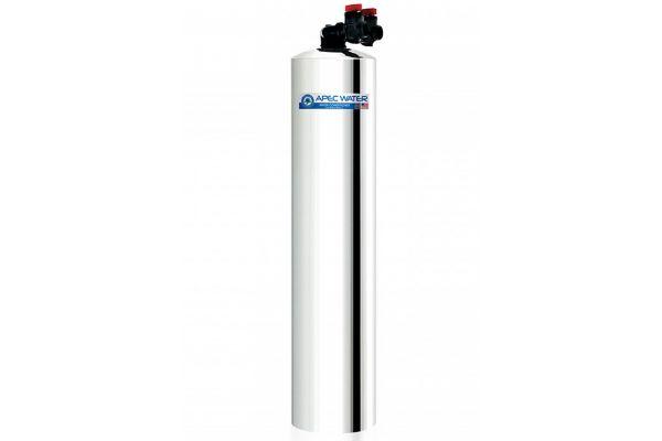 Large image of APEC Salt-Free Anti-Scale Water Conditioner - FUTURA-15