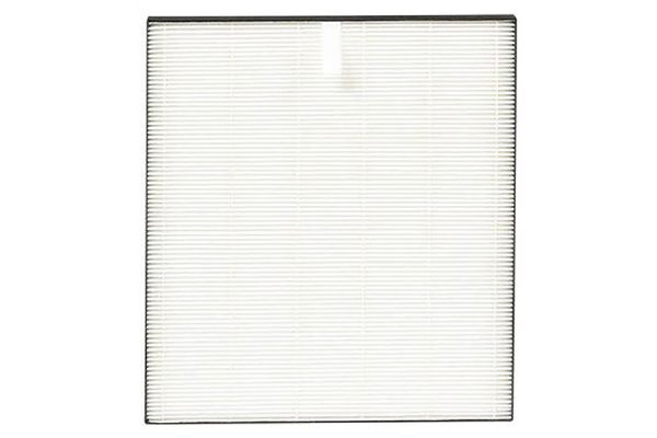 Large image of Sharp True HEPA Replacement Air Purifier Filter - FZF30HFU