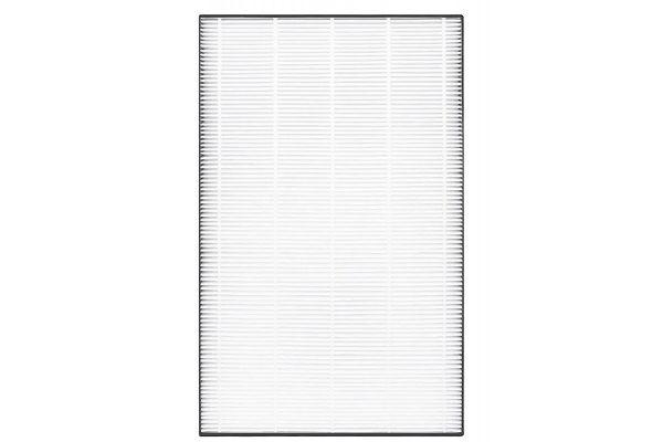 Large image of Sharp True HEPA Replacement Air Purifier Filter - FZK50HFU