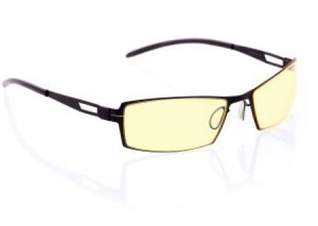 Gunnar Optiks SheaDog Onyx Advance Computer Eyewear - G0005-C001