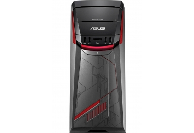 ASUS - G11CD-DB52 - Desktop Computers
