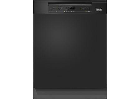 Miele - G6745SCUB - Dishwashers