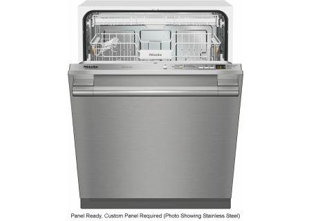 Miele - G 6785 SCVI - Dishwashers