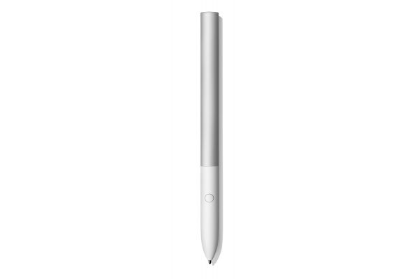 Google Pixelbook Pen - GA00209
