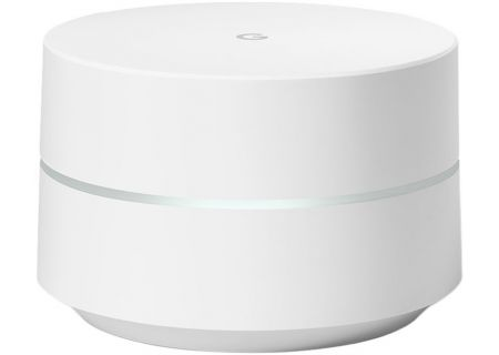 Google - GA3A00440-A14-Z05 - Wireless Routers