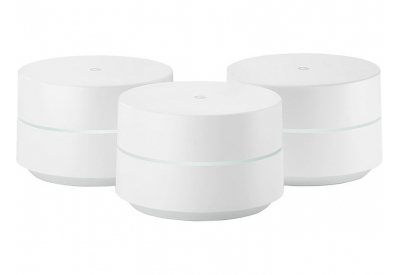 Google - GA3A00441-A14-Z05 - Wireless Routers