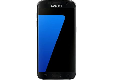 Samsung - PSN100820 - Unlocked Cell Phones