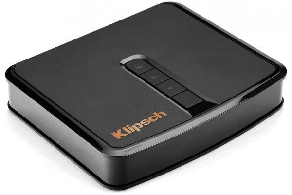 Klipsch Black Gate Wireless Adapter - GATE