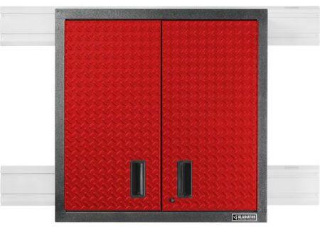 Gladiator Garageworks - GAWG302DDR - Garage Cabinets