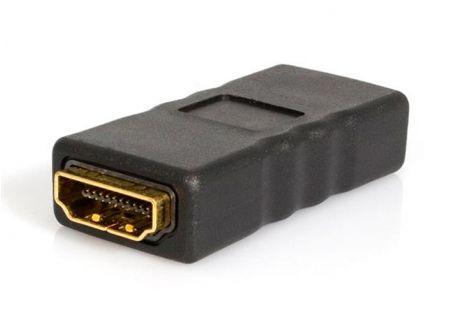 StarTech HDMI Coupler / Gender Changer - F/F - GCHDMIFF