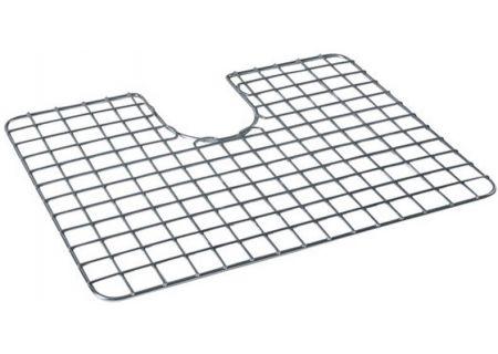 Franke Stainless Steel Bottom Drain Grid - GD3136S
