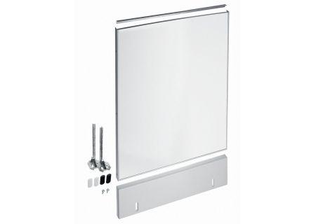 Miele - GDU4565WH - Dishwasher Accessories