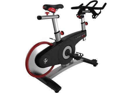 Life Fitness - GEC-ALLXX-03C - Exercise Bikes