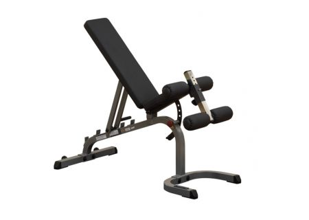 Body-Solid - GFID31 - Home Gyms