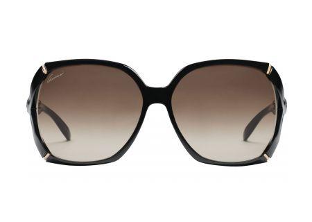Gucci - GG 3508/S D28/HA - Sunglasses