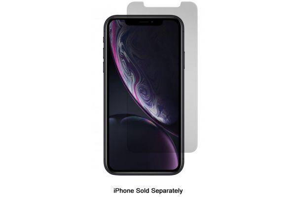 Gadget Guard Apple iPhone XR Tempered Glass Screen Protector - GGBIXXC208AP10A