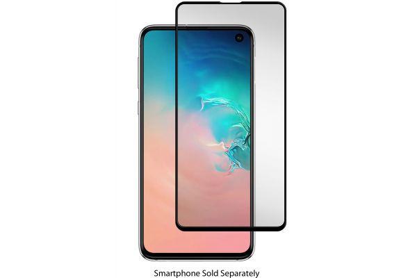 Gadget Guard Black Ice Tempered Glass Screen Protector For Samsung Galaxy S10e - GGBIXXC228SS01A