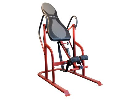 Body-Solid Inversion Table - GINV50