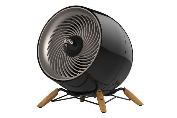 Vornado Glide Heat Whole Room Heater - EH1-0135-06