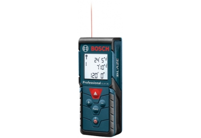 Bosch Tools - GLM 35 - Lasers & Measuring Instruments