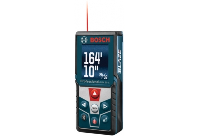 Bosch Tools - GLM 50 C - Lasers & Measuring Instruments