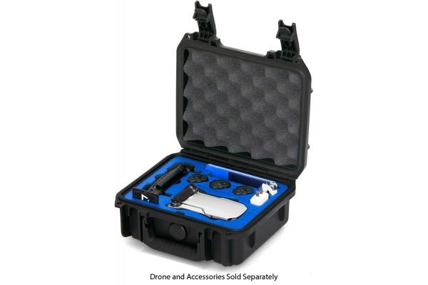Large image of GPC DJI Mavic Mini Case - GPC-DJI-MAVICMINI
