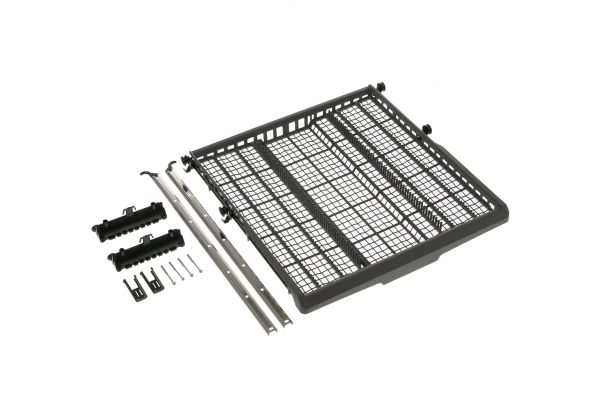 Large image of GE Dishwasher Third Rack Accessory Kit - GPF3RACK