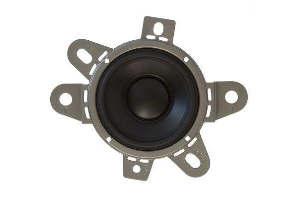 "Large image of Audiofrog 2.5"" Premium Grade Full Range Automotive Loudspeaker (Pair) - GS25"
