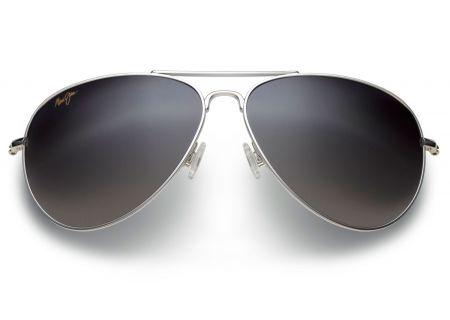 Maui Jim - GS264-17 - Sunglasses