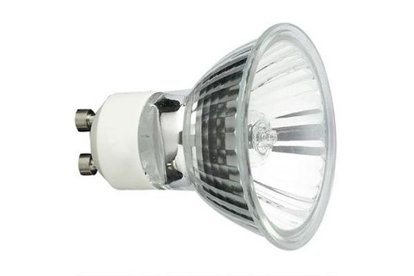 Broan Halogen Bulb - GU10