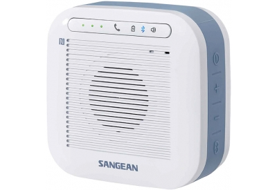Sangean - H-200 - Bluetooth & Portable Speakers