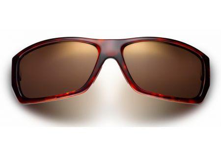 Maui Jim - H123-10 - Sunglasses