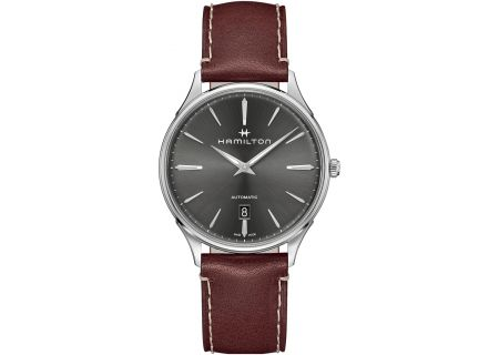Hamilton - H38525881 - Mens Watches