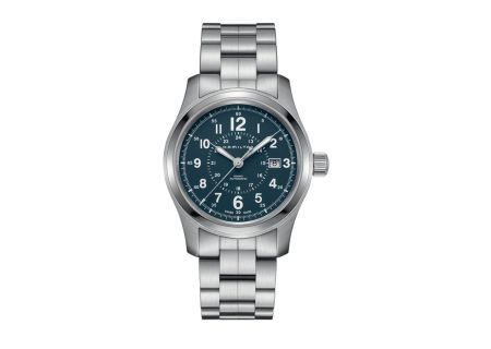 Hamilton - H70605143 - Mens Watches