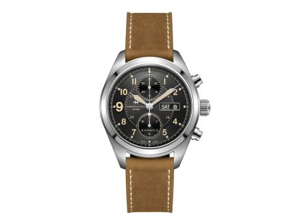 Hamilton - H71616535 - Mens Watches