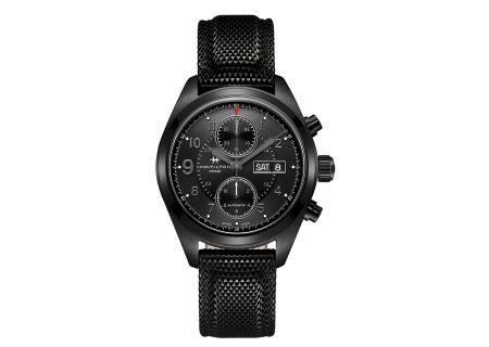Hamilton - H71626735 - Mens Watches
