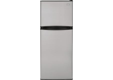 Haier - HA10TG21SS - Top Freezer Refrigerators