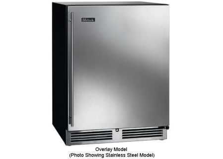 Perlick - HA24BB-3-2R - Wine Refrigerators and Beverage Centers