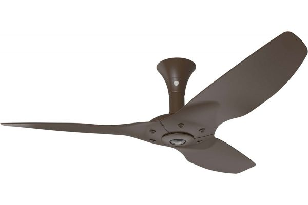 """Large image of Big Ass Fans 52"""" Haiku Indoor Oil-Rubbed Bronze Ceiling Fan - S3127-S0-AO-04-02-C-01-F471"""