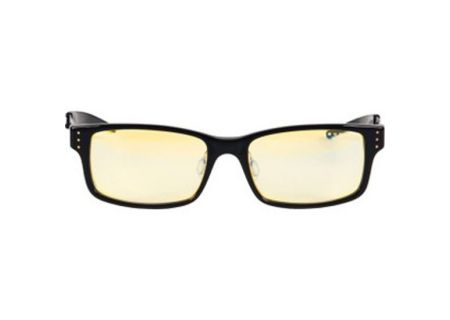 Gunnar Optiks HAVOK Tortoise Gaming Eyewear - HAV-02301