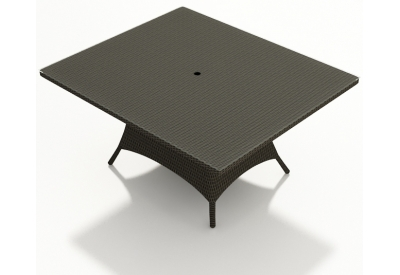 Parrot Island - NC260DT-60-JAFL - Patio Tables