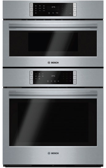 microwave combination ovens bosch hmd8451uc series 800 24 drawer reviews