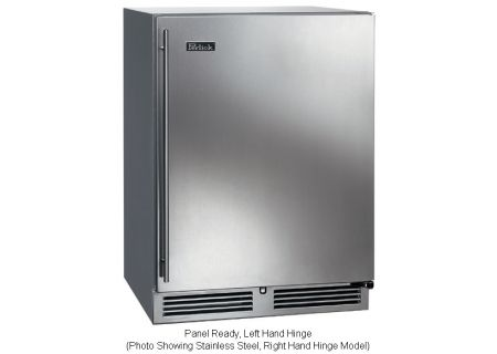 Perlick - HC24RB-3-2L - Wine Refrigerators and Beverage Centers
