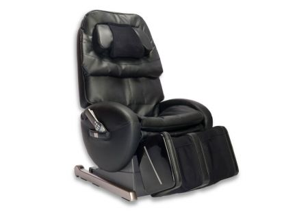 Inada - HCPR100ABK - Massage Chairs