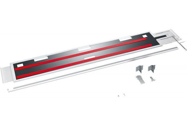 Large image of Thermador Freedom Heater Kit - HEATRKIT20